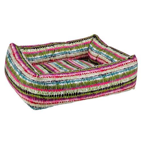 Oversized Dog Beds 4211 front
