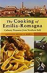 The Cooking of Emilia Romagna: Culina...