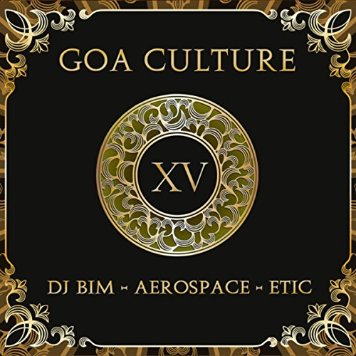 VA - Goa Culture Vol. XV-2CD-2014-gEm Download