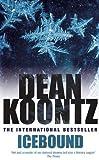 Dean Koontz Icebound