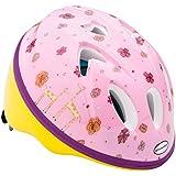 Schwinn Infant Microshell Helmet