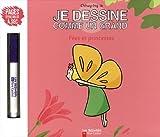 echange, troc Chhuy-Ing La - Je dessine comme un grand Fées et princesses