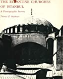 img - for The Byzantine Churches of Istanbul: A Photographic Survey book / textbook / text book