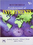 img - for Fundamentals of Investments - International Economy Edition book / textbook / text book