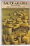 Saudi Arabia: Past and Present