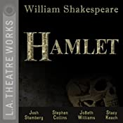 Hamlet (Dramatized) | [William Shakespeare]