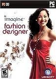 Imagine Fashion Designer - PC