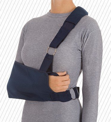 health-grade-deluxe-shoulder-immobilizer-medium-by-nationwide-surgical