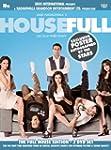 Housefull (3 Disc Set) (Bollywood DVD...