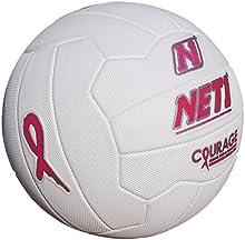 Net1 coraje torneo internacional avonstar Officail peso y tamaño PVP £25