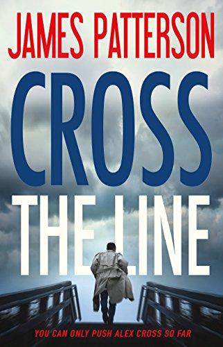 cross-the-line