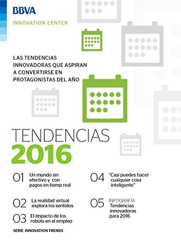 ebook-tendencias-financieras-2016-innovation-trends-series