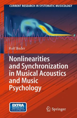 nonlinearities-and-synchronization-in-musical-acoustics-and-music-psychology-current-research-in-sys