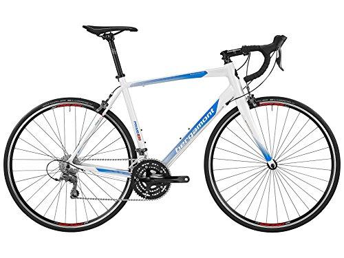Bergamont-Prime-40-Rennrad-weiblaurot-2016-Gre-47cm-155-161cm