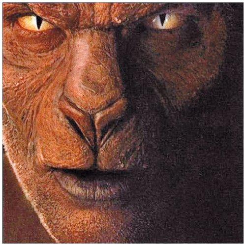 John Fogerty - Eye Of The Zombie (Remastered) - Zortam Music