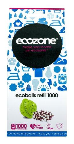 ecozone-ecoballs-cuentas-para-bolas-de-lavar-la-ropa-1000-lavados