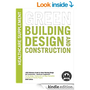 Leed Reference Guide For Building Design And Construction V Amazon