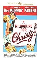 Millionaire For Christy