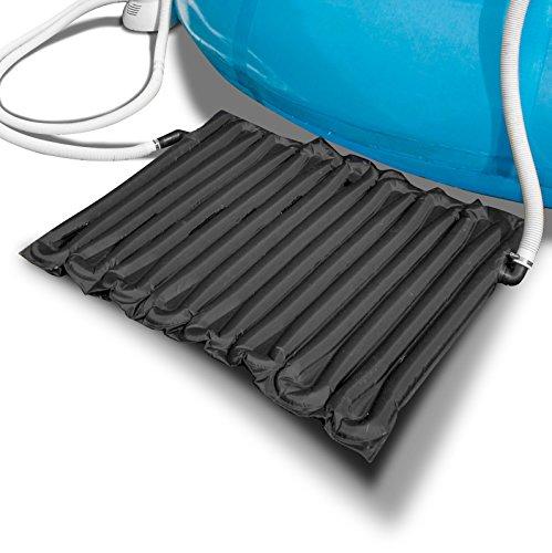 Poolheizung Solarheizer Heizer Heizung Pool Swimmingpool Poolheizer Solarheizung