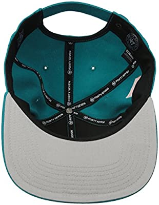 NFL '47 Super Shot Captain Adjustable Hat