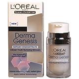 L'Oreal Derma Genesis Face Serum 78013by L'Oreal