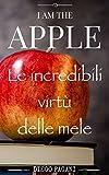Io sono la mela