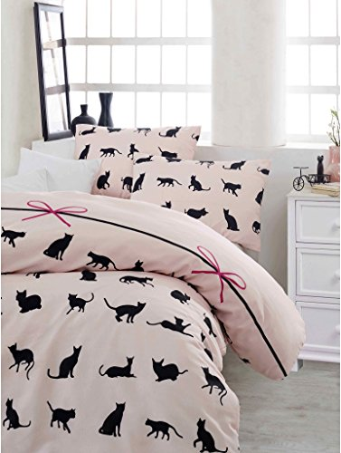 Animal Comforters And Bedding Kritters In The Mailbox