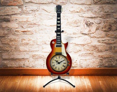Geschenkideen Fur Musiker Und Musikfreunde