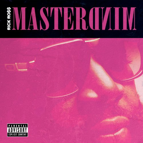 Rick Ross-Mastermind-(Deluxe Edition)-2014-CR Download