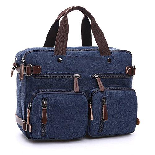 schick-freizeit-canvas-handtasche-henkeltasche-gepack-kuriertasche-rucksack-reisetasche-business-lap