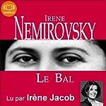 Le Bal | Irène Némirovsky