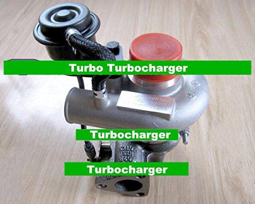 gowe-turbo-turbolader-fur-28231-td025-27500-49173-02612-49173-02622-49173-02610-turbo-turbolader-fur