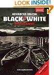 Advanced Digital Black & White Photog...