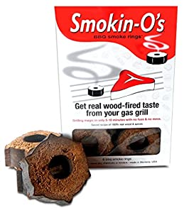 cooking tools accessories grilling smoking chips smoker chips