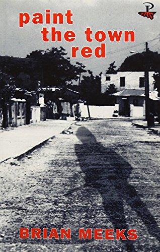 bigraphy of kamau brathwaite Edward kamau brathwaite, third world poems (longman  1983) derek walcott   for brathwaite, biography is immersed in a wider social identity with.