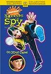 Harriet the Spy (Bilingual)