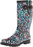 Chooka Women's Botania Rain Boot