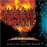 Armaggeddon [+1 Bonus]