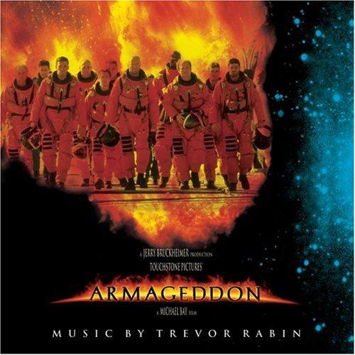 Armageddon (Score)
