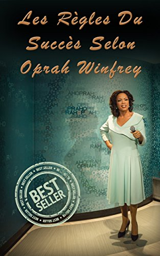 oprah-winfrey-les-regles-du-succes-selon-oprah-winfrey-succes-oprah-oprah-winfrey-milliardaire-milli