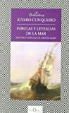 Fabulas Y Leyendas De LA Mar/Fables and Legends of the Sea (Fabula) (Spanish Edition) (8483105942) by Cunqueiro, Alvaro