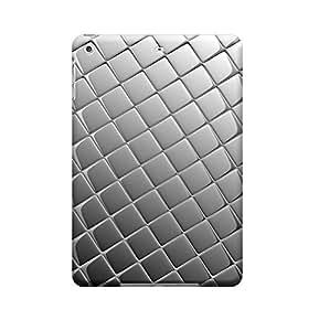 Kratos Glossy Finishing Protected Designer Back Cover For Apple iPad mini / Apple iPad mini 2 / Apple iPad mini 3 (Elite)