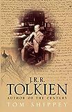 J.R.R.Tolkien: Author of the Century