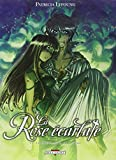 Rose écarlate (la) Vol.6