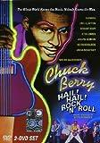 echange, troc Taylor Hackford et Chuck Berry : Hail Hail Rock 'N' Roll