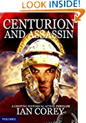 Centurion and Assassin