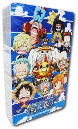 One Piece Adventure Trump Type-B