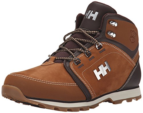 helly-hansen-koppervik-herren-stiefel-multicolor-marron-beige-grosse-44-1-2