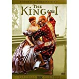 The King and I (Bilingual)by Yul Brynner