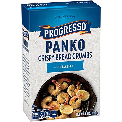 progresso-panko-crispy-bread-crumbs-plain-8oz-box-226g-1-box